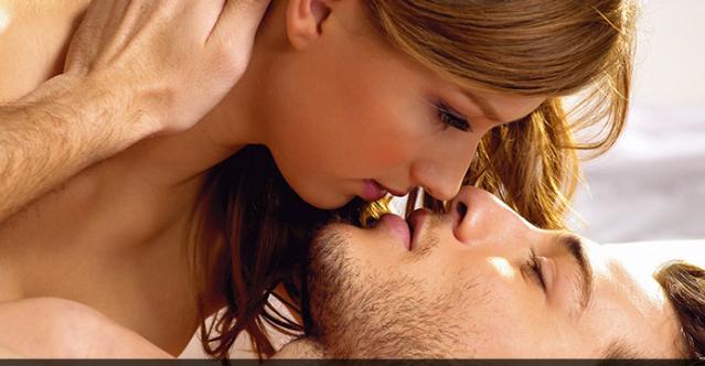 Как сделать приятное парню чтобы его возбудить
